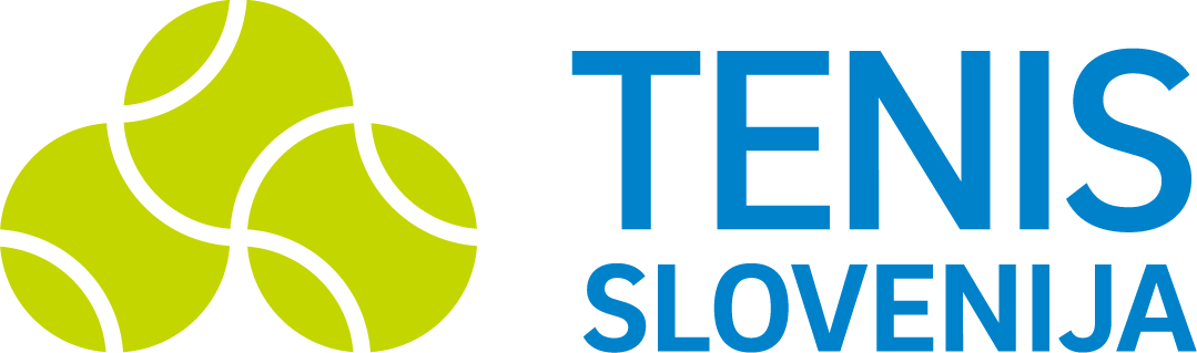 Tenis slovenija
