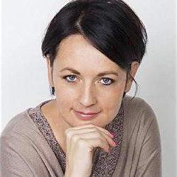 Aleksandra Pinterič