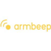 armbeep