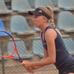 Nika predala četrtfinale v Banja Luki