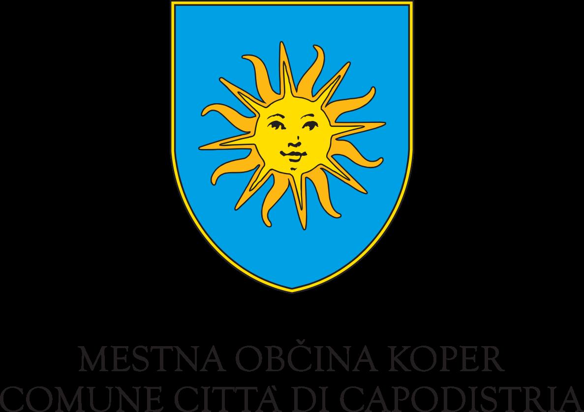 Mestna občina Koper